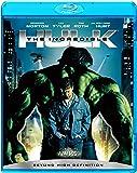 インクレディブル・ハルク [SPE BEST] [Blu-ray]