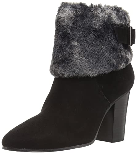 Women's North Square Ankle Boot