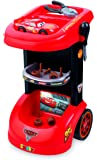Smoby 7600360209 - Cars 3 Trolley