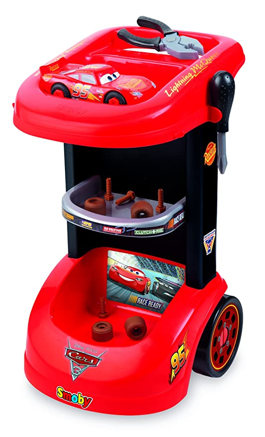 "Disney Carro Cars 360209 "" ..."