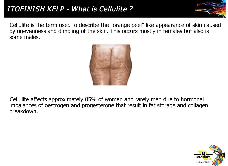 Palestra Push Up Anti Cellulite da Donna Pantaloni Sportivi per Fitness