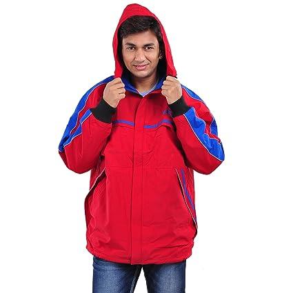 3ae74ade0 Newera England Mens Hipura Nylon Jacket