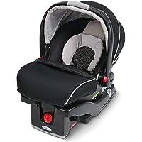 Graco SnugRide 35 Infant Car Seat, Pierce