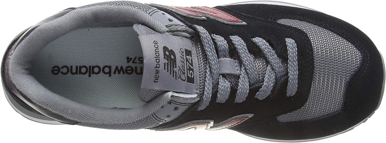 Scarpe New Balance 574v2 Sneaker Uomo Scarpe e borse ...