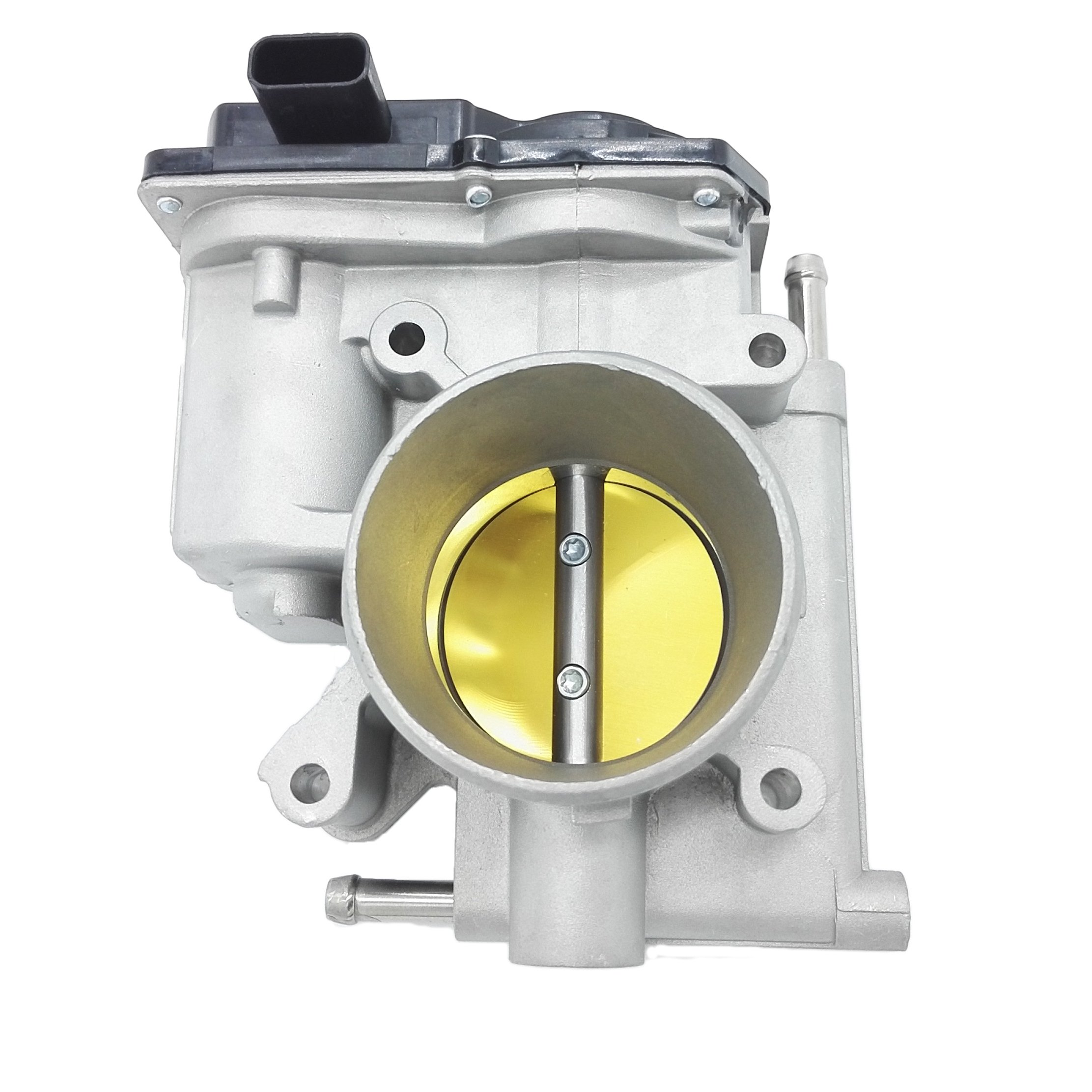 Fuel Injection Throttle Body For 2006-2009 Ford Fusion Mercury Milan 2.3L TB1040