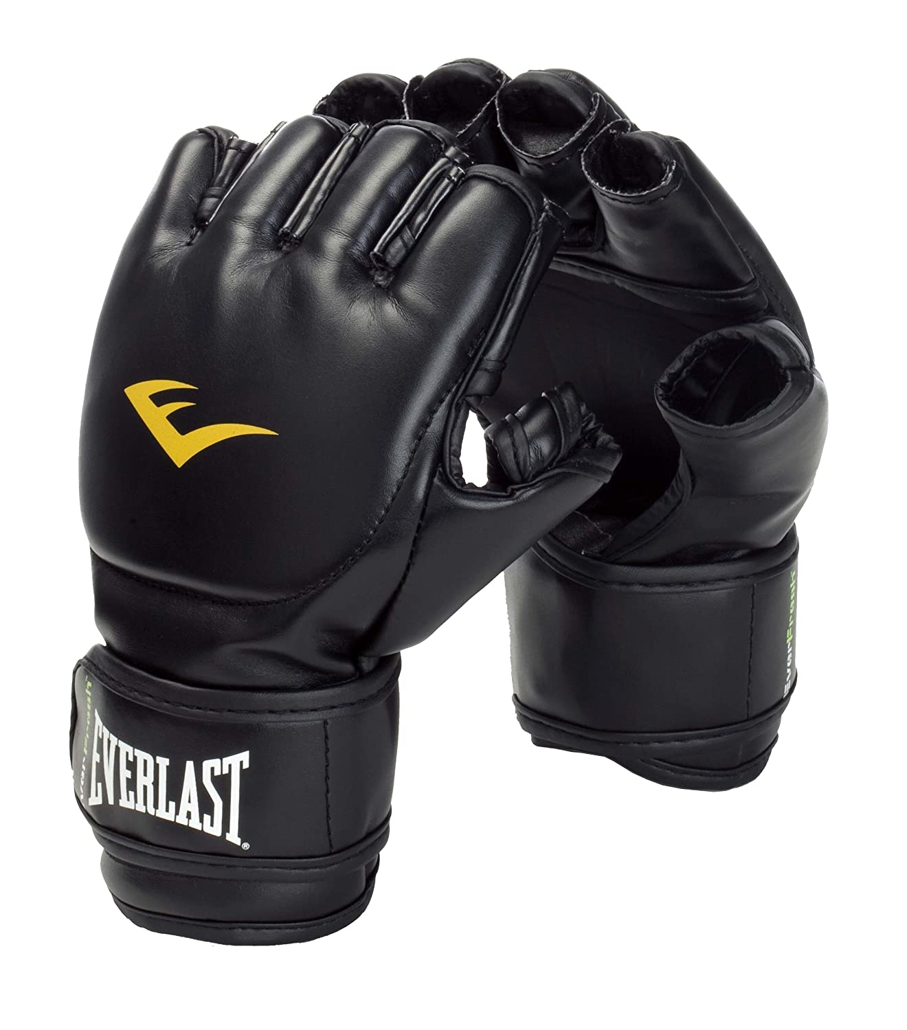 Everlast Grappling Handschuh Pu bei amazon kaufen