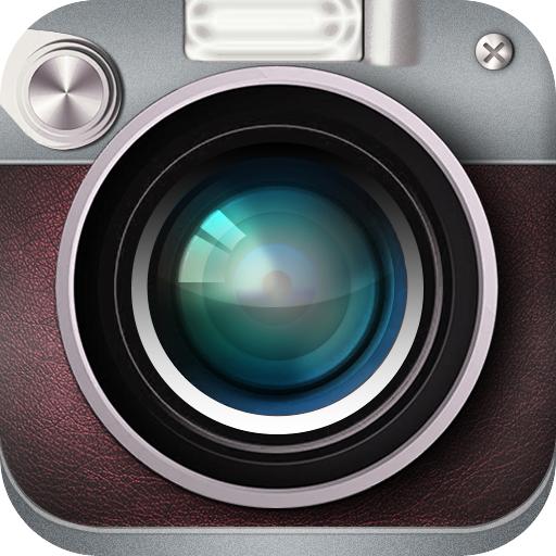 retro-cam-free