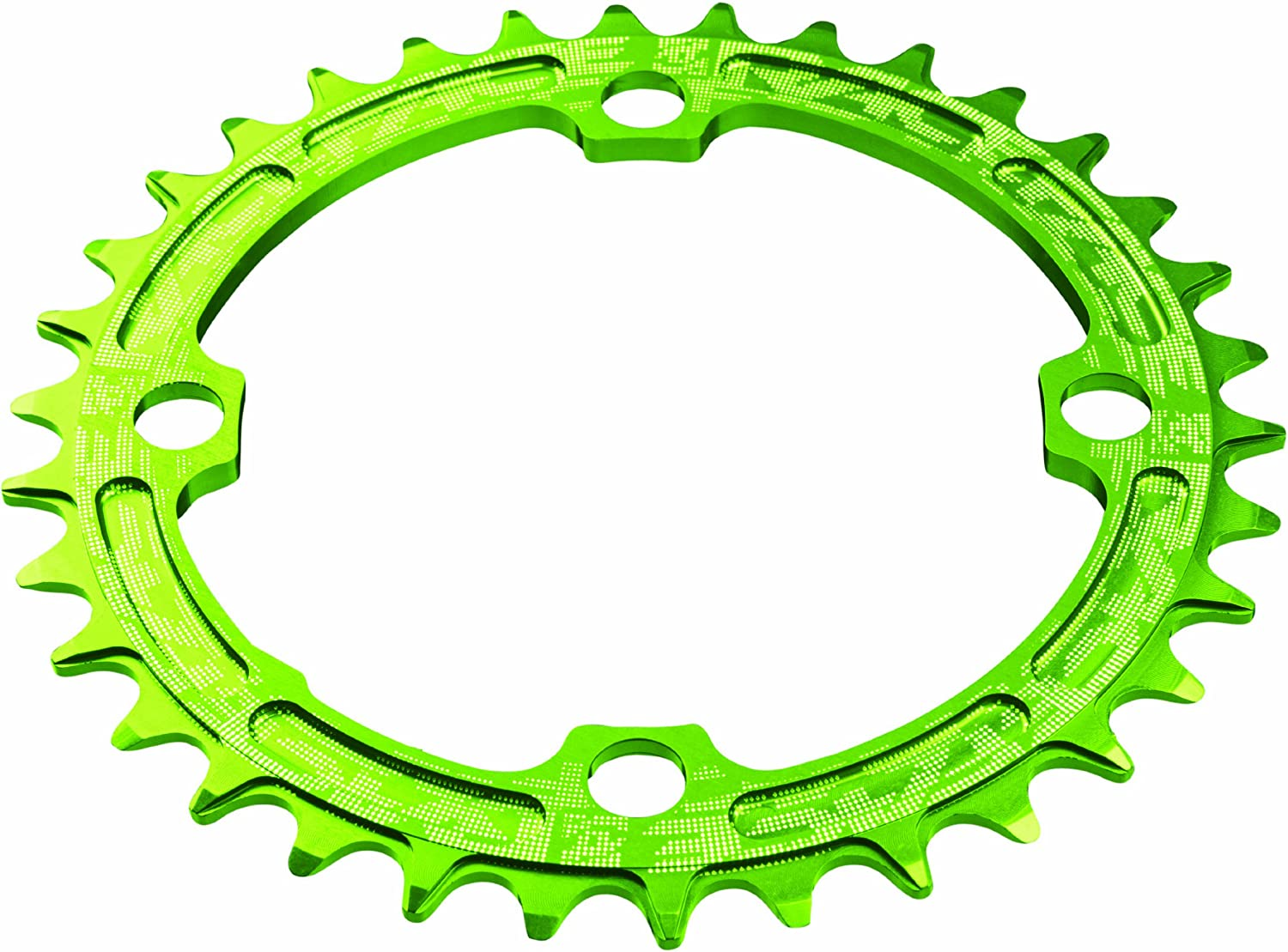 RaceFace 104mm Single Chain Ring