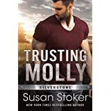 Trusting Molly (Silverstone, 3)
