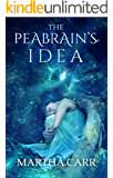 The Peabrain's Idea: A Short Story of Urban Magic