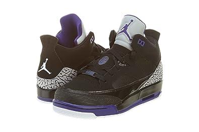 ... new zealand nike air jordan son of mars low gs boys basketball shoes  580604 008 49cd7 ec9d4012f802
