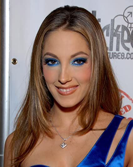 Jenna Haze Nude Photos 70