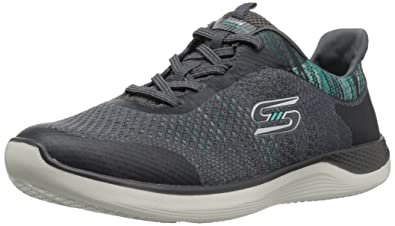 Skechers Sport Womens Orbit Flying Fleet Fashion Sneaker- Pick SZ/Color.