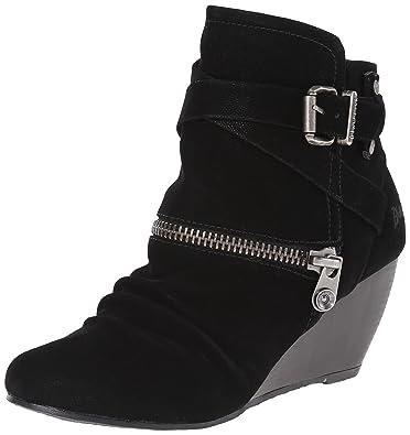 Women's Bayard Boot