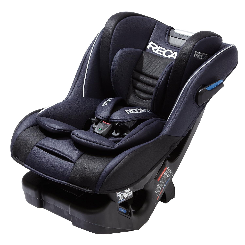 Recaro(レカロ)の新生児向けチャイルドシート