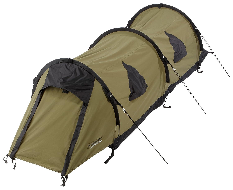 Highlander Rapid Force One Man Bivi Tent Amazon.co.uk Sports u0026 Outdoors  sc 1 st  Amazon UK & Highlander Rapid Force One Man Bivi Tent: Amazon.co.uk: Sports ...