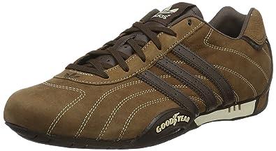 adidas Adi Racer Hi: : Schuhe & Handtaschen