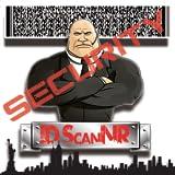 best seller today ID Scanner PRO