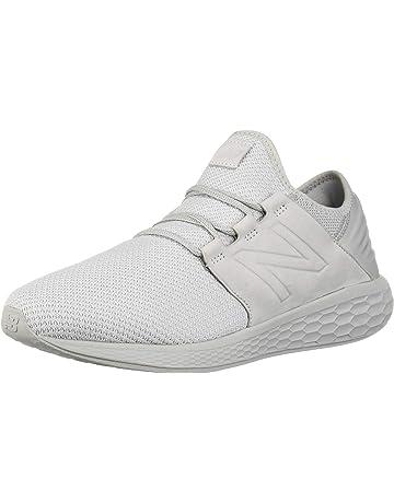 7a6aaeaa3 New Balance Men s Cruz V2 Fresh Foam Running Shoes