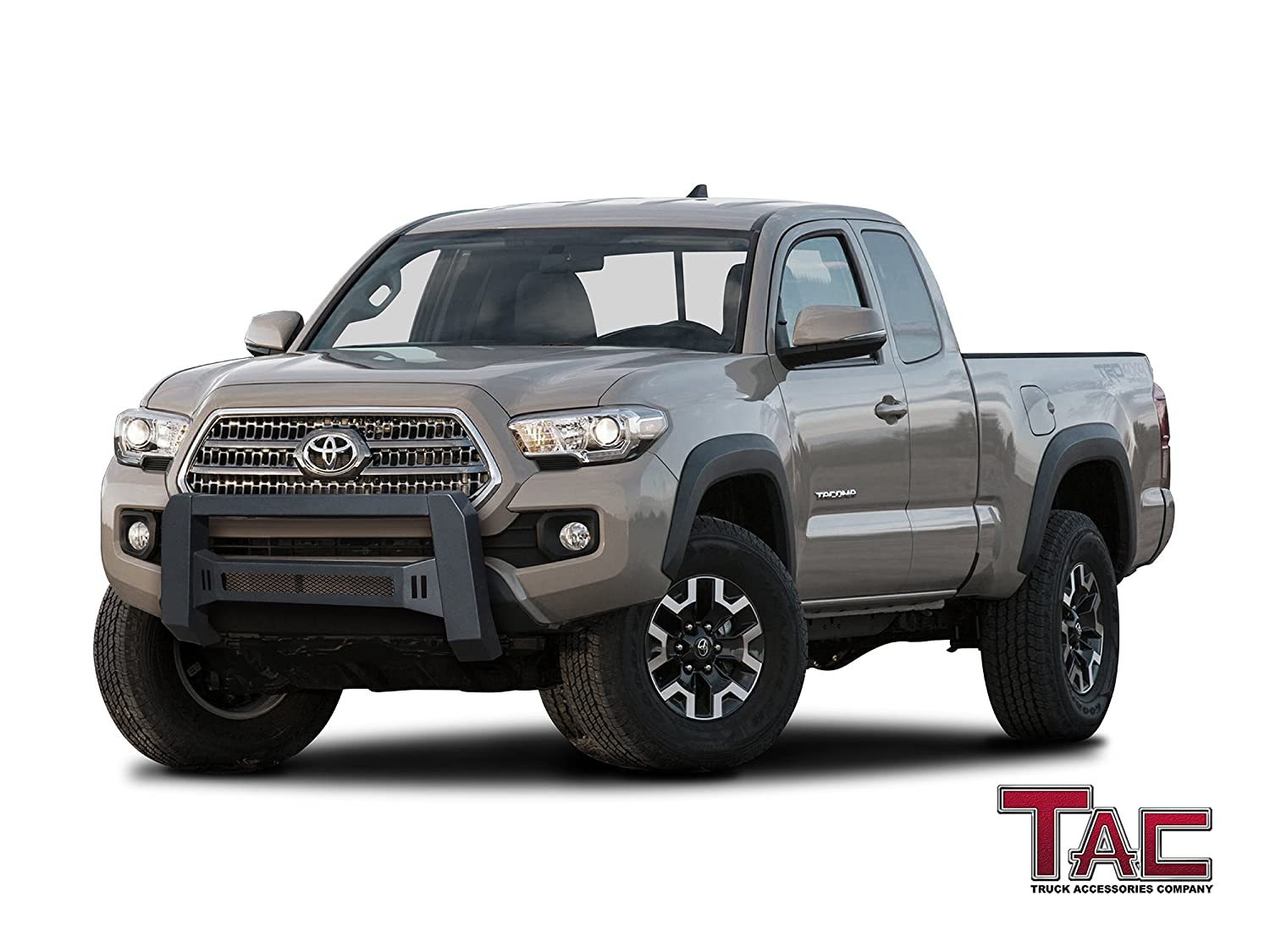 Toyota Tacoma 2015-2018 Service Manual: CD cannot be Ejected