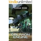 Oblivion Engine