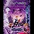 Le Pays des Contes - T02 Le Retour de l'Enchanteresse