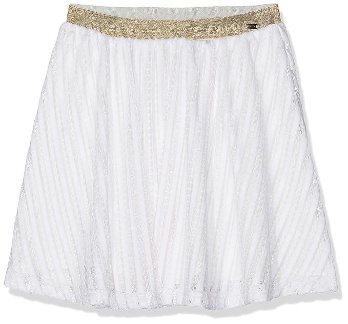 97eff5545 Mexx Falda para Niñas: Amazon.es: Ropa y accesorios