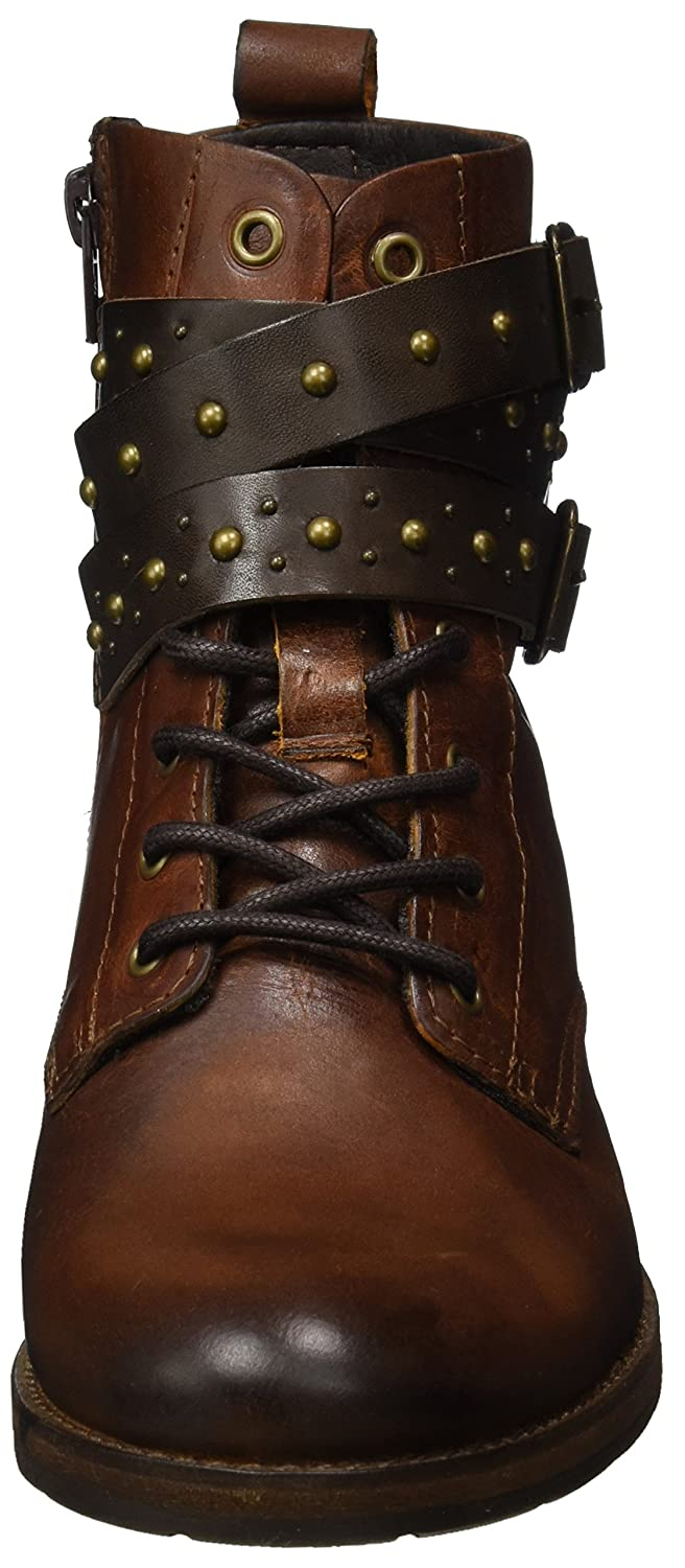 Buffalo Women's ES 30939 Wild Horse Caster Boots Store Online Finishline Hot Sale Outlet Cheap Price Wiki Cheap Online v7EHemM