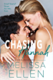 Chasing Hannah: A Small Town Second Chance Romance (The Billingsley Series)