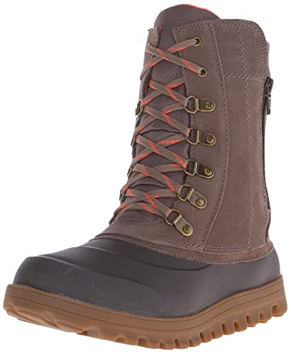 Women's Yasmen Snow Boot