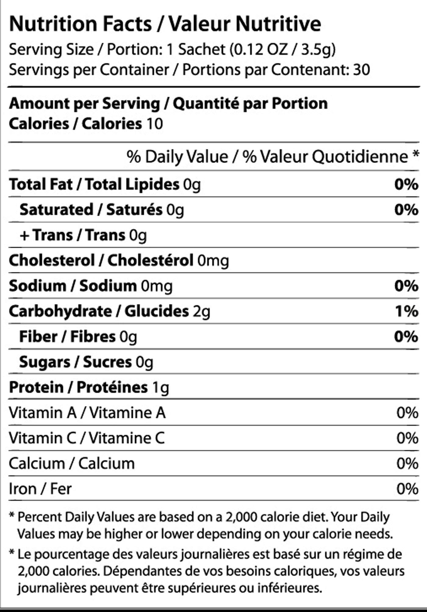 Organo Gold Gourmet Premium Black Coffee Made With Antioxidant Rich Organic Ganoderma Lucidum U.S.A. Packaging (2 Boxes)