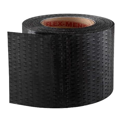 RV Flex Mend Underbelly Tape 4