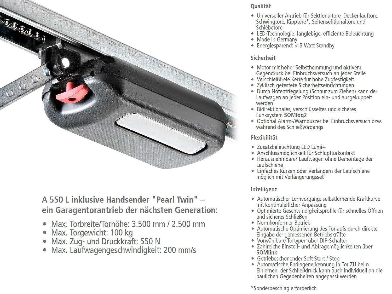 Großzügig Einfaches Motorschema Bilder - Elektrische Schaltplan ...