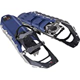 MSR Revo Trail Hiking Snowshoes