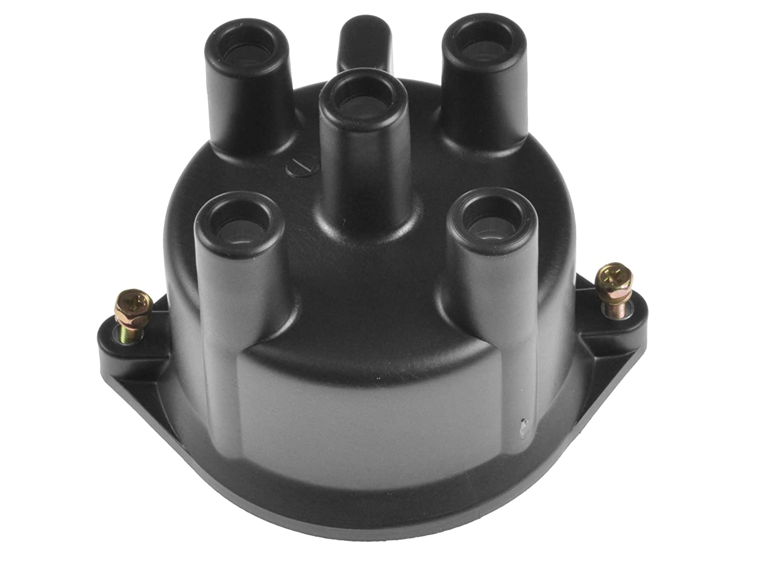 Pack of 1 Blue Print ADN11429 ignition distributor cap