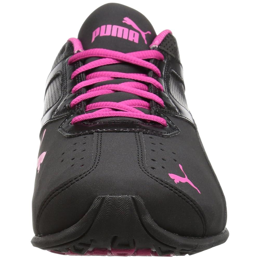 on sale d4249 74dbe Home  PUMA Women s Tazon 6 WN s FM Cross-Trainer Shoe. PrevNext. PrevNext