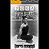 Yoga per tutti: Le 10 posizioni per iniziare la pratica dello yoga