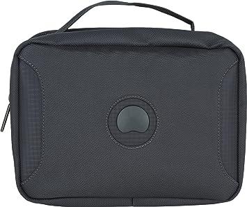 Delsey PARIS U-LITE CLASSIC 2 Toiletry Bag, 27 cm