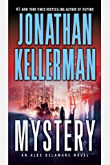 Mystery: An Alex Delaware Novel Kindle Edition