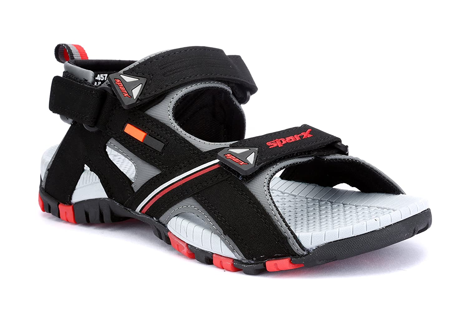 Sparx Sandals for men India