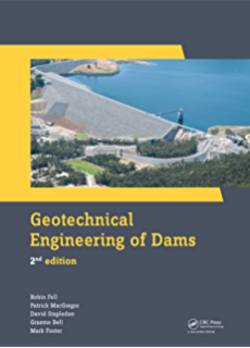 Geotechnical Instrumentation For Monitoring Field Performance Ebook