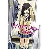 Mieruko-chan, Vol. 2 (Mieruko-chan, 2)