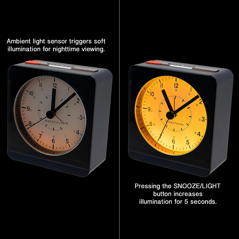 Marathon's new alarm clocks 81GNZZX1MpL._SL1500_