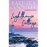Lighthouse Cottage (A Pajaro Bay Novel)