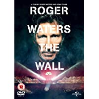 Roger Waters: The Wall [2015]