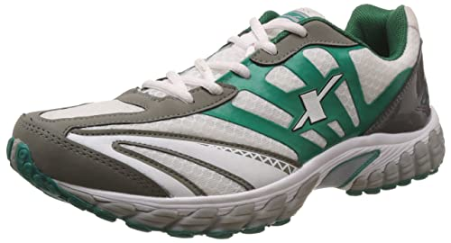 7cf4b5ff7fad Sparx Men s Running Shoes  Buy Online at Low Prices in India - Amazon.in