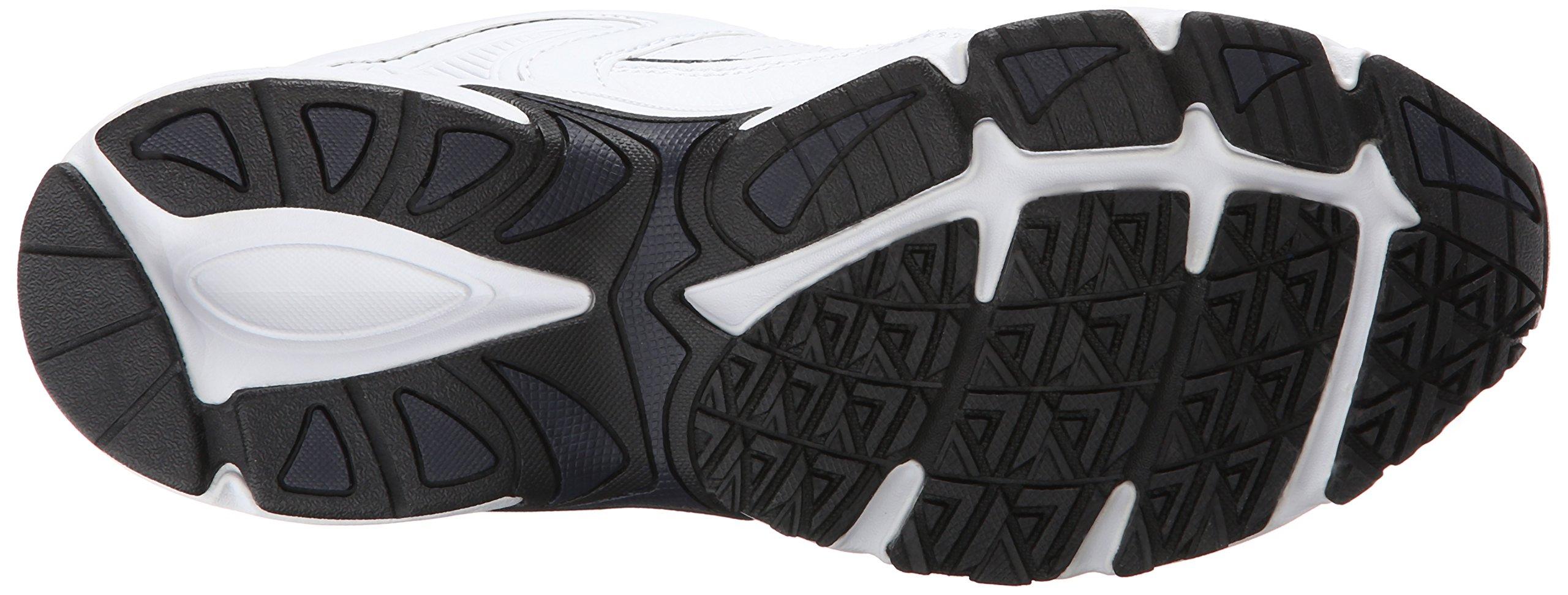 d8fcd71e7600 Fila Men s Memory Sportland Running Shoe