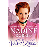 The Velvet Ribbon (The Tarabeg Series Book 3)