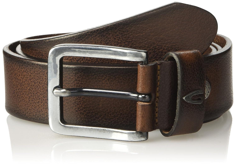 camel active Cinturón para Hombre De alta calidad - www.carlosmarlan.es 78818c08714f