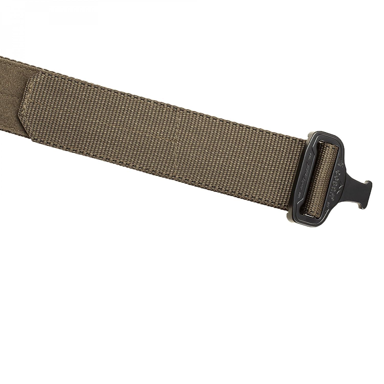 Oliv XL glaw Gear Niveau 1 de B Belt